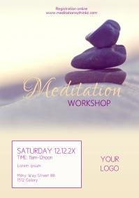 Meditation Spiritual Healing Mindset Healing