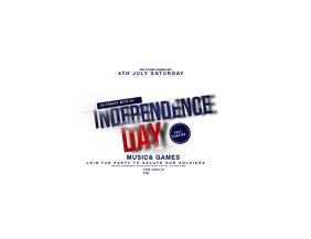 Memorial day,Veteran's day,USA