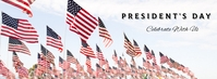 *MEMORIAL DAY IG Facebook Cover Photo template