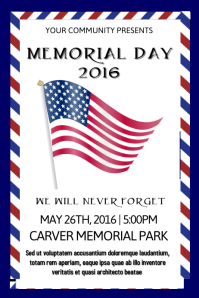 closed memorial day sign template koni polycode co