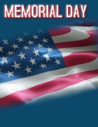 MEMORIAL DAY VIDEO MEMORIAL DAY EVENT