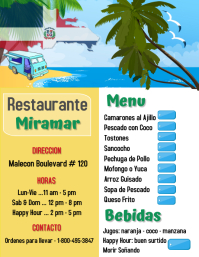 menus/Dominican Republic/latino/hispano/food