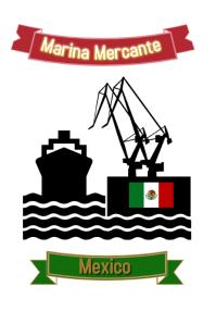merchant marines Mexico/marina mercante/sea