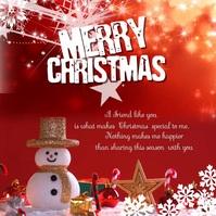 merry christmas card 19