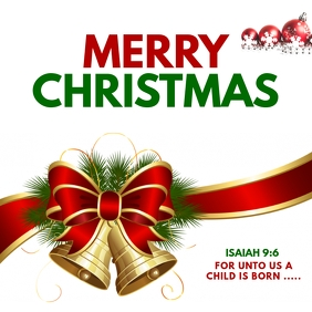 merry christmas christmas card similar design templates - Images Merry Christmas