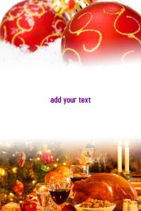 Merry Christmas 2342
