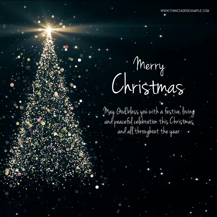 10++ Christmas Wishes Images