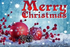 MerryChristmas201912131