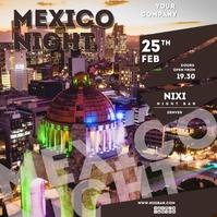 mexico night1insta