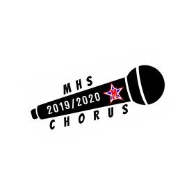 MHS CHORUS 4