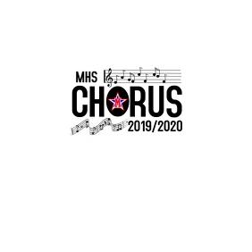 MHS CHORUS 5