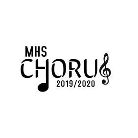 MHS CHORUS 6