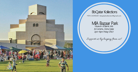 03 MIA Park Bazaar