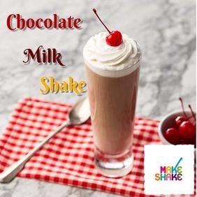 milkshake123