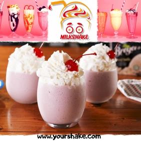 milkshake5461