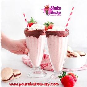 milkshake789