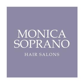 Minimal Beauty Classy Logo