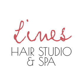Minimal Hair Studio Spa Logo