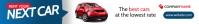 minimal leaderboard advertisement rental car ลีดเดอร์บอร์ด template