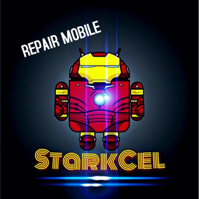 mobile phones repair