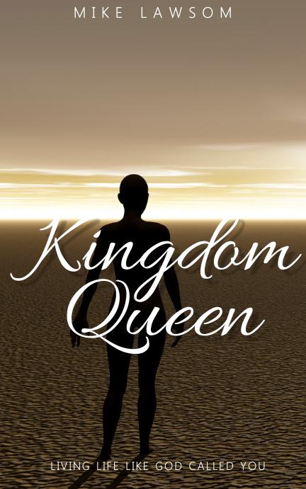 Modern Digital Christian Book Cover template