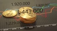 Money Planning template