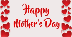 Mother's day,event,retail