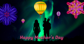 Mother's Day/Dia Madres/Family Event