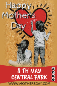 mother's day12