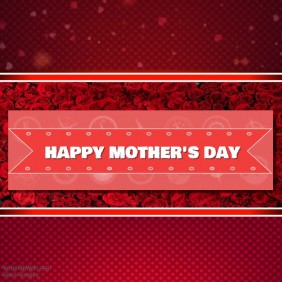 Mother Day Digital Card