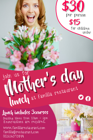 mothers day branch 1