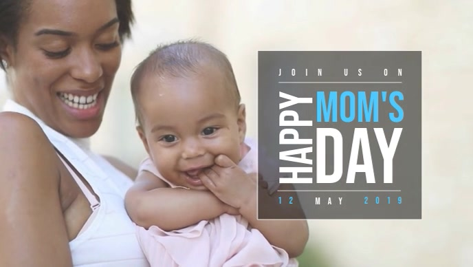 Mothers Day Video