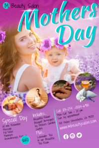 mothers day15