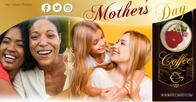 mothers day21