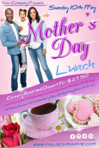 Mothers day5