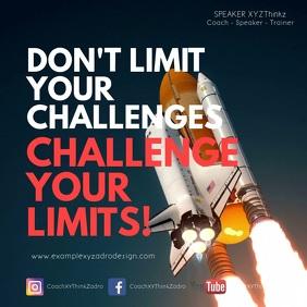 Motivation Quotes Inspirational Speaker Train