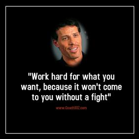 Motivation Quotes Speaker Coach Mentor Inspirational Trainer