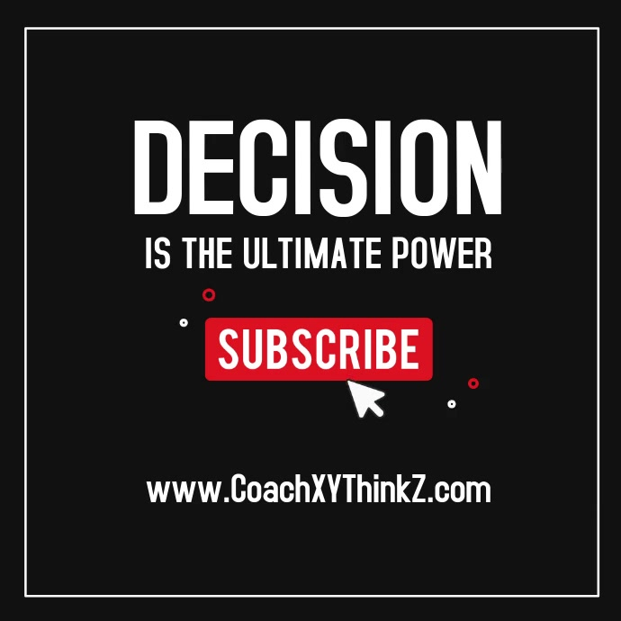 Motivation Quotes Speaker Coach Subscribe online Trainer