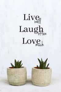 Motivational quote #6 Grafica Tumblr template