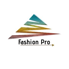 Mountain /upscale logo