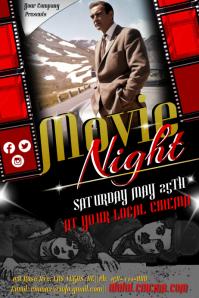movie2