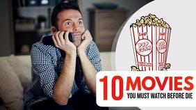 movies youtube thumbnail