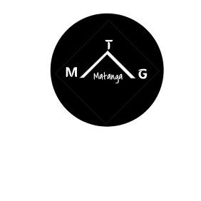 MTG Logo template