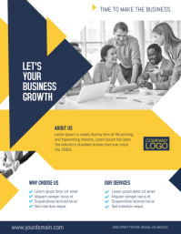 5 390 customizable design templates for business conference