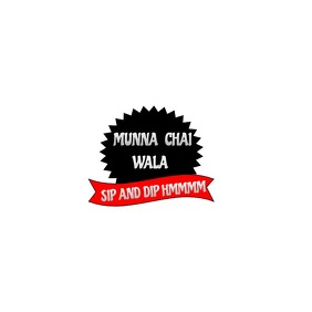 munna chai walla