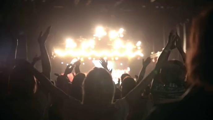 music,tone,The singer,song Gambar Mini YouTube template