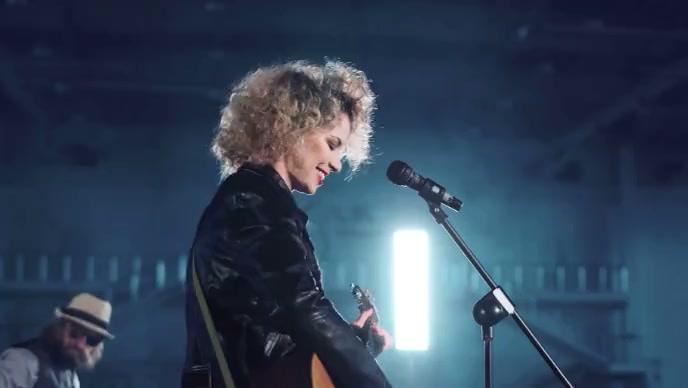 music,tone,The singer YouTube-Miniaturansicht template