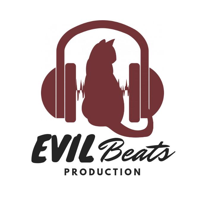 Music Beats Beatmaker Logo