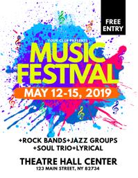 music festival week miami