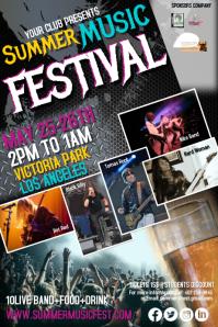 Music festival10